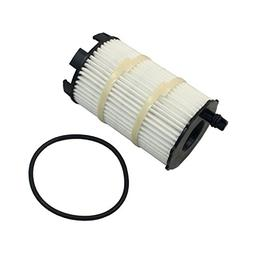 Beck Arnley 041-0826 Oil Filter