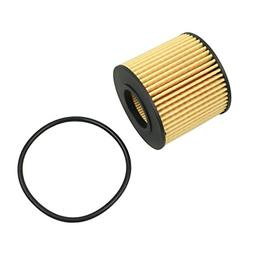 Beck Arnley 041-0831 Oil Filter