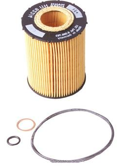 Beck Arnley 041-8182 Oil Filter