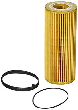 Beck Arnley 041-8189 Oil Filter