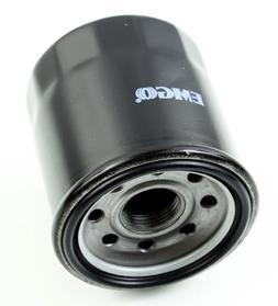Emgo Oil Filter Black 10-82230 Replacement Honda Kawasaki Yamaha