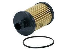 100060 Napa Gold Oil Filter