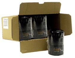 1036 NAPA Gold Oil Filter