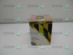 NAPA 1050 OIL FILTER * NEW IN BOX *