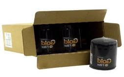 1068 Napa Gold Oil Filter Master Pack Of 12