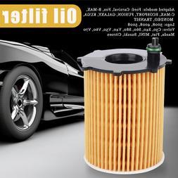 Vehemo 1254385 <font><b>Automotive</b></font> <font><b>Oil</
