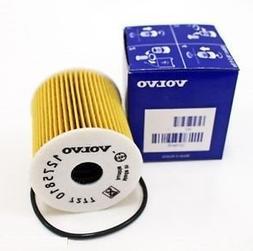 1275810 engine oil filter