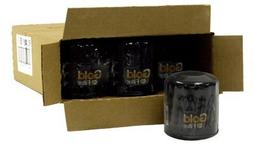 1348 Napa Gold Oil Filter Master Pack Of 12