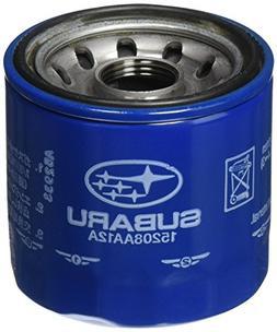 Subaru 15208AA12A Oil Filter