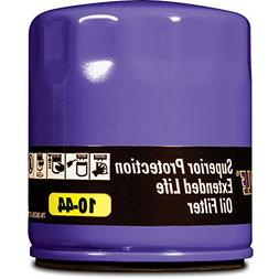 Royal Purple 16346 Oil Filter