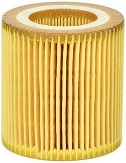 2 Pack MANN Oil Filter HU816X for BMW - E60 E65 E90 11 42 7