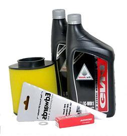 2007-2018 Honda Recon ATV Maintenance Kit