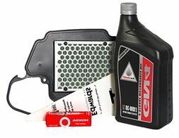 2014-2017 Honda Grom Maintenance Kit