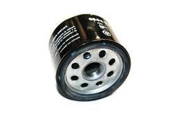 Unifit UNIFIT 2830 Lawnmower oil filter UNI-WS2830