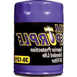Royal Purple 30-1218 Oil Filter