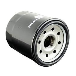 AHL 303 Oil Filter for Yamaha YXR660 Rhino 660 2004-2006