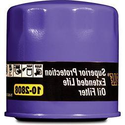 Royal  Purple 331916   331916 Oil Filter