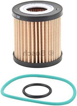 3972 oil filter