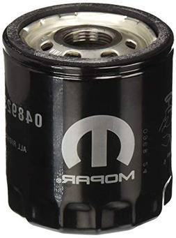 4892339aa oil filter