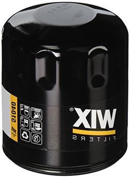 WIX 51040-12PK Oil Filter