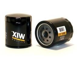 Wix 51069 Oil Filter Bundle - 2 Filters and 1 Matching Filte