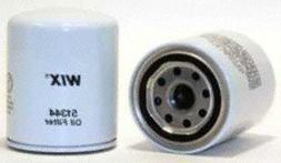 Wix 51344 Spin-On Lube Filter