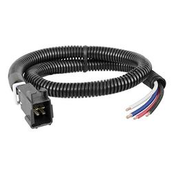 51515 brake control adapter harness
