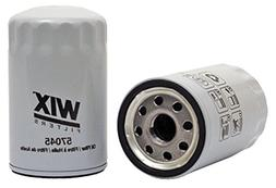 Wix 57045 Spin-On Lube Filter - Case of 12