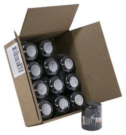 Wix 57356MP Oil Filter