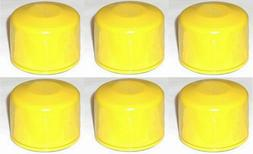 6 OIL FILTER 492932 492056 492932S 695396 696854 795890 GY20