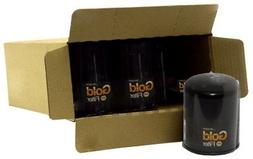 7202 gold oil filter master pack of