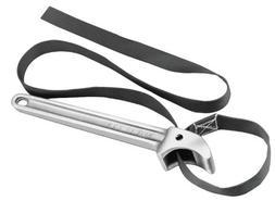 OTC 7206 Multi-Purpose Strap Wrench