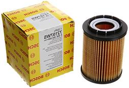Bosch 72197WS / F00E369880 Workshop Engine Oil Filter
