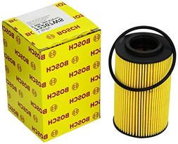 Bosch 72207WS / F00E369876 Workshop Engine Oil Filter