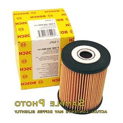 72230ws workshop engine oil filter pack of