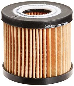 Bosch 72240WS / F00E369854 Workshop Engine Oil Filter