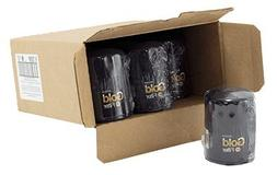 7502 Napa Gold Oil Filter Master Pack Of 12