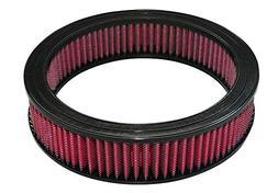 Airaid 801-090 Direct Replacement Premium Dry Air Filter