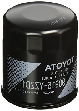 Toyota 90915-20003 Oil Filter Sub Assembly