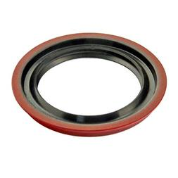 ACDelco 9150S Advantage Crankshaft Front Oil Seal