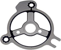 DORMAN 917-014 Oil Filter Adapter Gasket