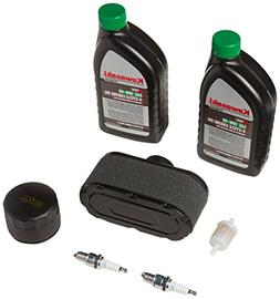 Kawasaki 99969-6425 Tune-Up Kit, Previously 99969-6372/99969