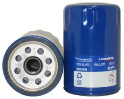 ACDelco PF52E Professional Engine Oil Filter