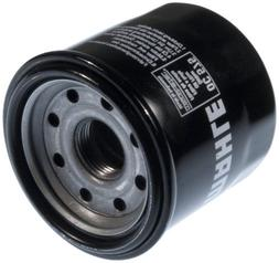 MAHLE Original OC 575 Oil Filter