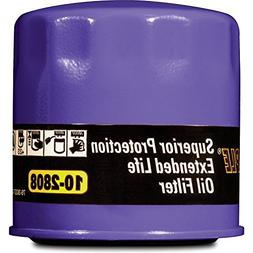Royal Purple 10-2808 Oil Filter by Royal Purple