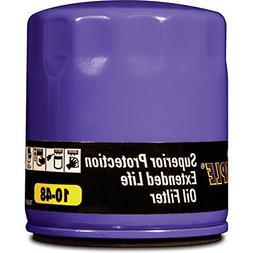 Royal  Purple 17807 Oil Filter