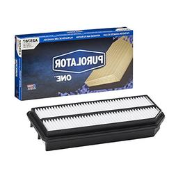 Purolator A25787 PurolatorONE Air Filter