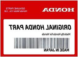 AH 15400-PLM-A01PE FILTER, OIL , 15410-ZJ4-999