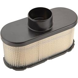 Kawasaki 11013-0752 Air Filter