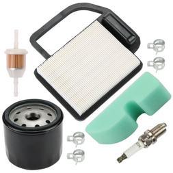 Air Oil Filter for Kohler 12-050-01 20 083 02 SV591 SV590 SV